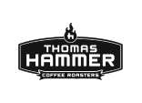 Thomas Hammer Coffee Roasters