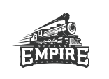 Spokane Empire Football