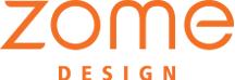 Zome Design Sticky Logo Retina