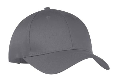 d12554eff Port Authority® Bucket Hat. PWSH2